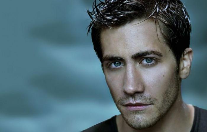 Love creating something of my own on sets: Gyllenhaal ... Jake Gyllenhaal