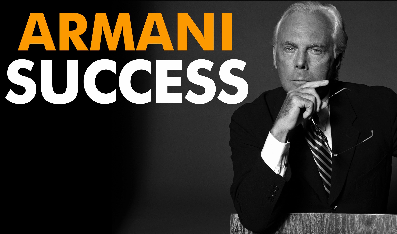 giorgio armani Get free shipping on giorgio armani women's clothing at neiman marcus shop dresses, jackets, tops & more.