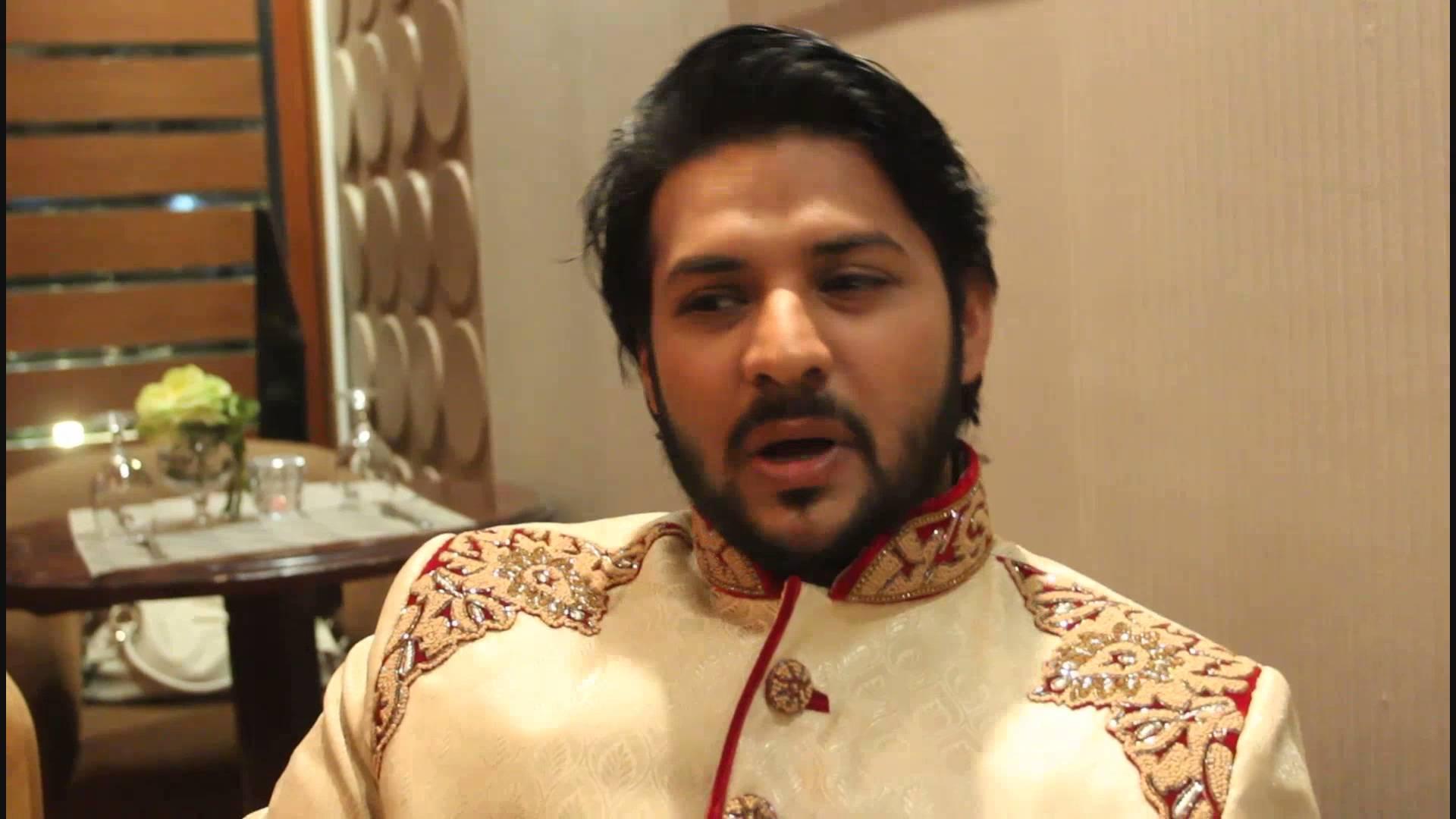Bangladeshi Actor Nirab Hossain In Faisal Saif S Sheitaan