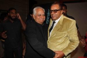 Mumbai: SAVVY Honours Award