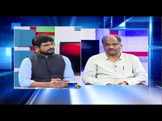 Prof K Nageshwar: Siddaramaiah bowls googly on Karnataka Pitch (Video)