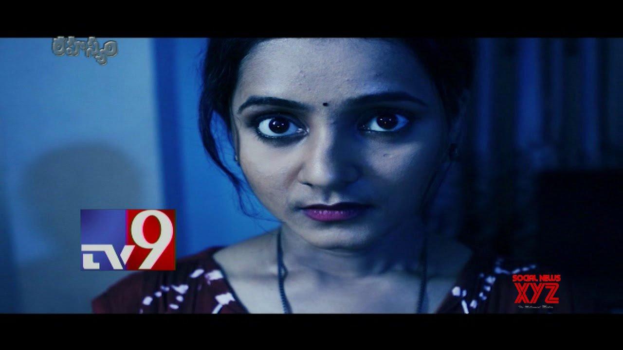 tv9 rahasyam videos