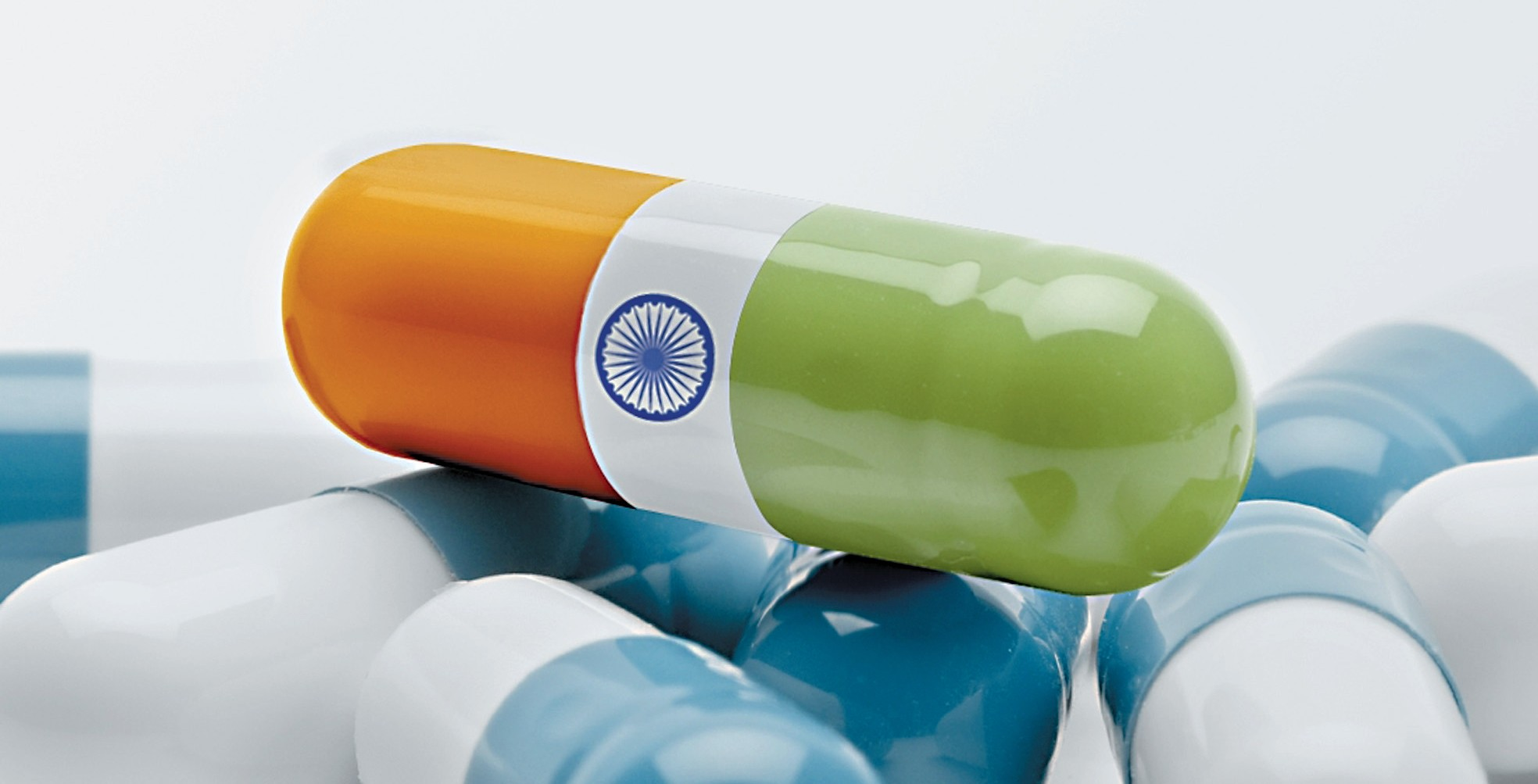 indian pharmaceutical industry a vision with Biocon india group archana kalegaonkar, richard locke, jonathan lehrich november 4, 2008 2 the indian pharmaceutical industry the indian pharmaceutical industry had been shaped to a great extent by economic policies since.
